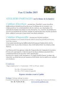 atelier-partage-8au12juillet2019